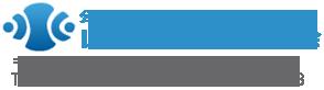 公益社団法人山形県水質保全協会 Logo